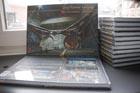 Mein erster City-Tunnel Bildband - Blick hinter die Kulissen 2005 bis 2010 ab sofort erhältlich
