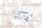 Neubau U5 Berlin 2. Änderung Planfeststellungsbeschluss