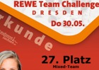 5. Rewe Team Challenge Dresden