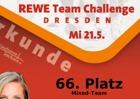 6. Rewe Team Challenge Dresden