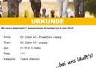 7. Leipziger Firmenlauf