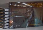 Mein zweiter City-Tunnel Bildband - Blick hinter die Kulissen 2010 bis 2013 ab sofort erhältlich